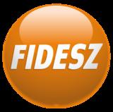 160px-Fidesz