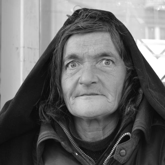 Kathleen [Katalin].