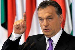 Viktor Orbán: how long will he rule Hungary?