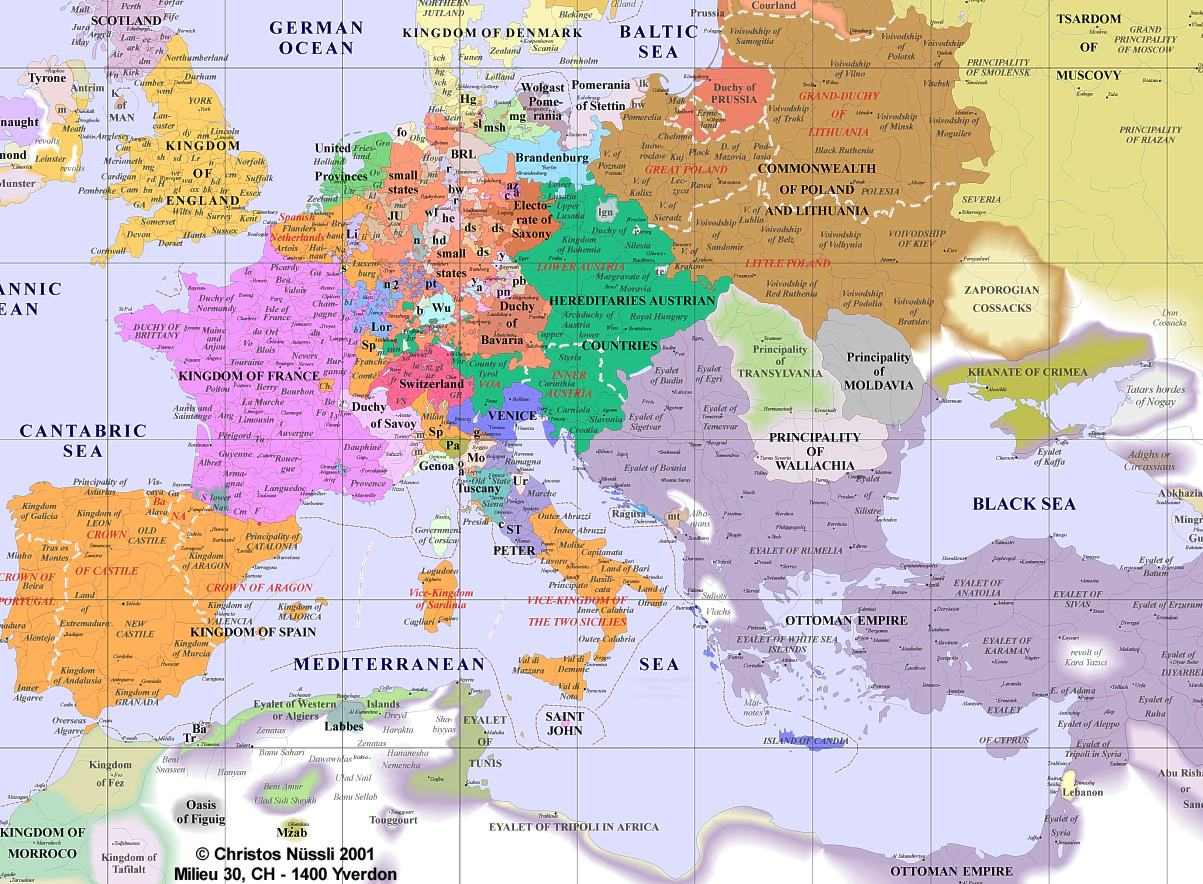 The Habsburg Kingdom of Hungary (1526-1867) | The Orange Files on habsburg monarchy, siege of vienna map, kingdom of prussia, sukhothai kingdom map, duchy of burgundy map, holy crown of hungary, great moravia, republic of macedonia map, hungarian people, frankish kingdom map, republic of china map, democratic republic of the congo map, republic of florence map, kingdom of hungary 1910, hungarian language, mushroom kingdom map, union of soviet socialist republics map, mongol invasion of europe, house of habsburg, treaty of trianon, kingdom of hungary flag, stephen i of hungary, battle of varna, confederate states of america map, kingdom of yugoslavia, kingdom of hungary in world war 2, hungary counties map, kingdom of bohemia, kingdom of hungary in 1400, revolution of 1848 map, socialist federal republic of yugoslavia, ayutthaya kingdom map, confederation of the rhine map, john hunyadi,