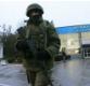 Crimea good
