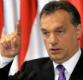 Orbán Thumb