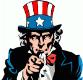 Uncle Sam good