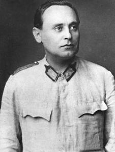 Ferenc_Szálasi[1]