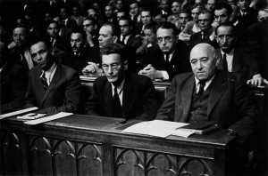 Hungarian Communist Party Provisional National Assembly members