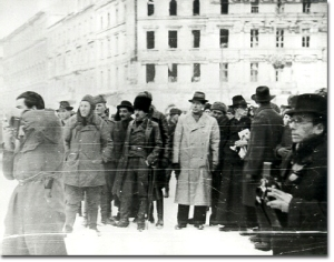Budapest People's Tribunal