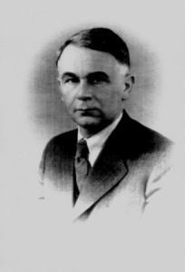 Kornél Szabó.