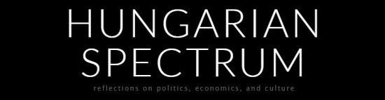Hungarian Spectrum 2